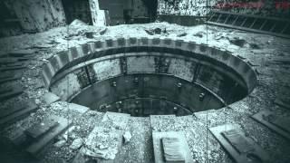 Тайна Крымской АЭС
