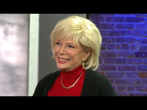 "Lesley Stahl on her ""60 Minutes"" interview: Trump is getting far more serious"