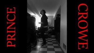 Prince Crowe x Drake - Energy