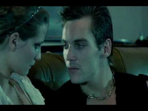 Octane is listed (or ranked) 11 on the list The Best Jonathan Rhys-Meyers Movies