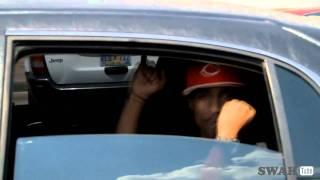 Tha Joker - Cash Off Me [Official Video] (@iAmTooCold)