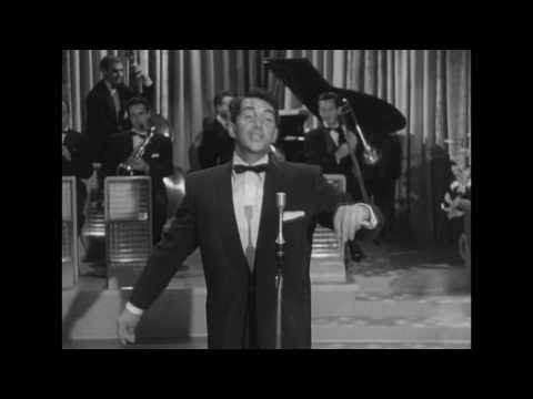 Dean Martin - I Don't Care If The Sun Don't Shine
