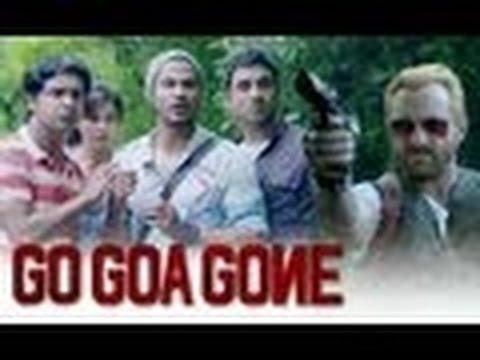 go-goa-gone- -official-trailer
