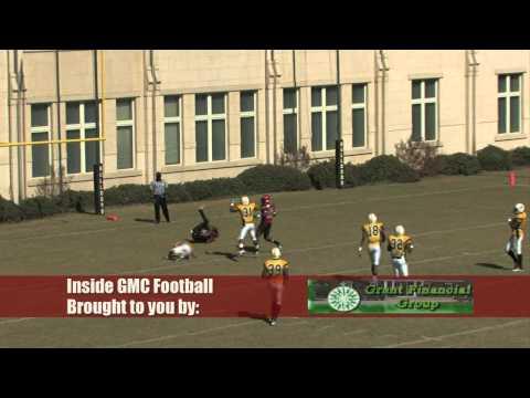 inside-gmc-football---chattahoochee-tech