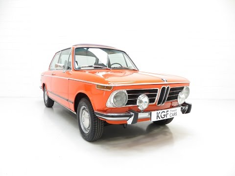 an-outstanding-bmw-1802-round-light-model-in-show-winning-condition.-sold!
