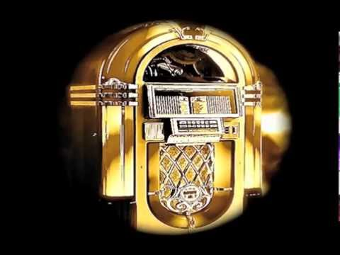 Doug Stone ~ A Jukebox With A Country Song