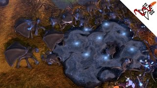 Grey Goo - THE GREAT GOO INFESTATION