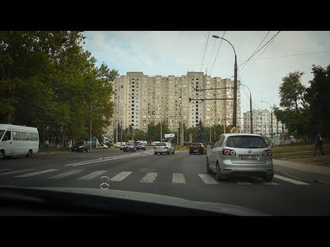 Алба Юлиа Кишинев Буюканы Молдова 2017 alba iulia kisinay moldova buiucani
