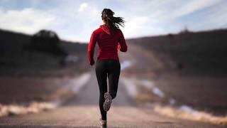 Deportista en muscular sintomas un fatiga de