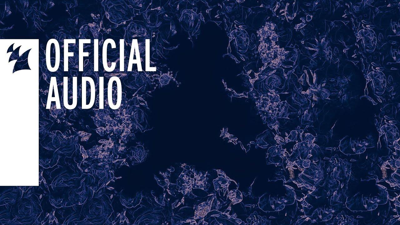 Armin van Buuren vs Shapov - La Résistance De L'Amour (Extended Mix)