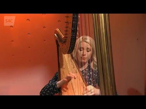 Claire Jones - Cinema Paradiso