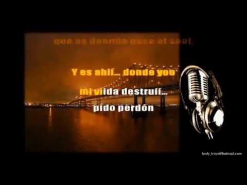 LA CASA DEL SOL NACIENTE & Jinsop Karaoke  1