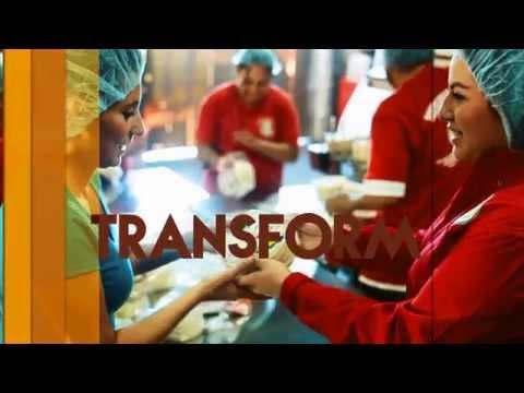 Healthy Soul with Gina Keatley Season 4 P