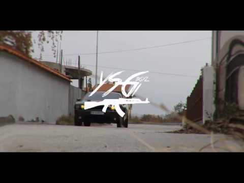 """YSG BOSS """"100k"""" (Teaser Video)"""