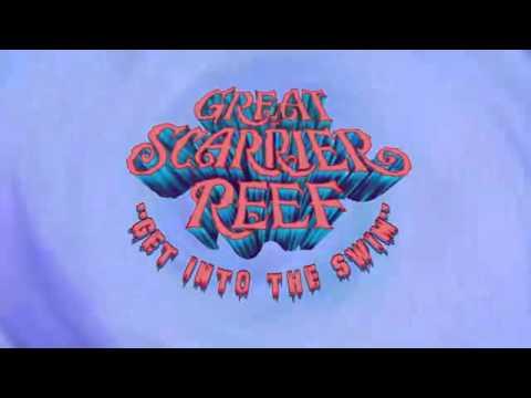 Get into the Swim/Great Scarrier Reef/ Karaoke.