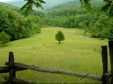 West Virginia - This Is My Home