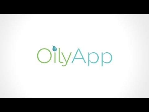 Oily App