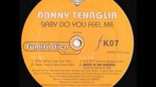 Play Baby, Do You Feel Me (feat. Teena Marie)