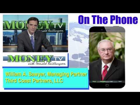 Third Coast Partners, LLC- MoneyTV with Donald Baillargeon
