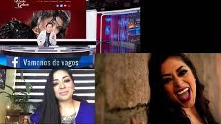 Me Dio Tu Amor - Cecilia Gallardo