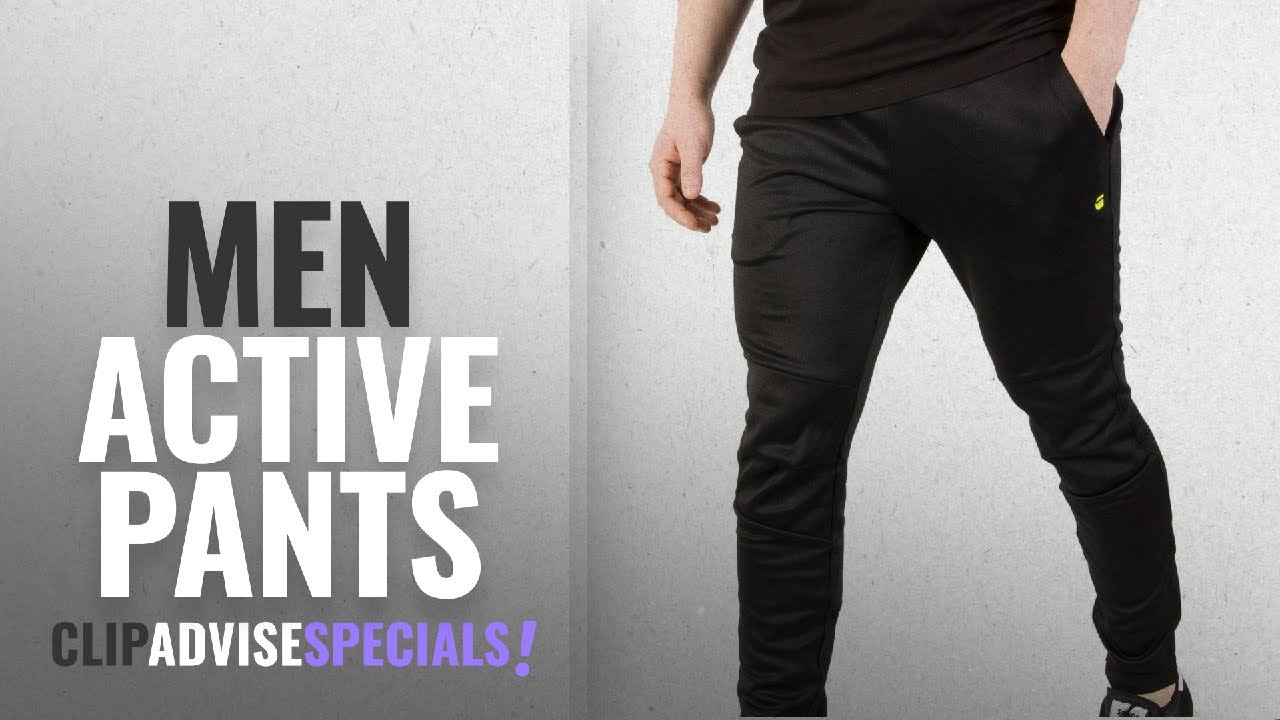 В результате получились самые экологичные джинсы на планете g-star elwood rftpi jeans, выпуск и продажа которых уже налажены.