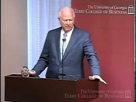 Chambliss Calls For Snowden To Be Publicly Executed Without Trial