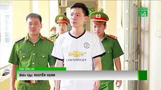 VTC14 | Vụ bác sĩ Hoàng Công Lương: Thêm nhiều chứng cứ mới