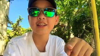 Travel vlog#4|Гоё газар