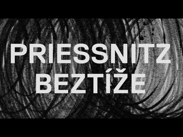 priessnitz-mrzaci-oficialni-audio-supraphon