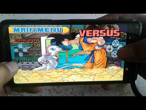 download dbz budokai tenkaichi 3 ps2 iso highly compressed