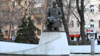 Абай письмо в Басманный суд.(, 2012-06-02T19:35:41.000Z)