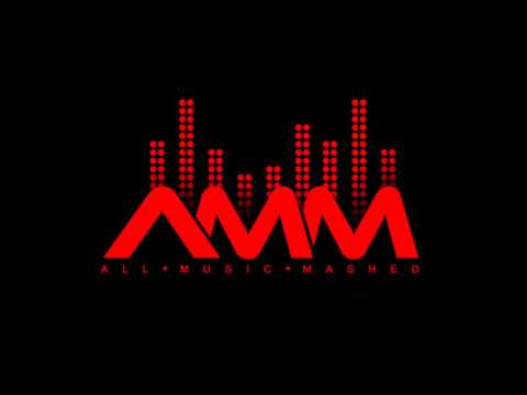 AMM - 2016 Cheer Mix Sample 2