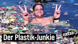 Plastik-Junkies in Deutschland