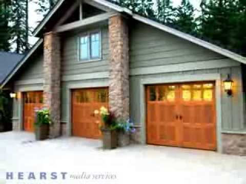 Stephens Garage Door Company - Central & Southern Maine - Garage Door Repair & Installation