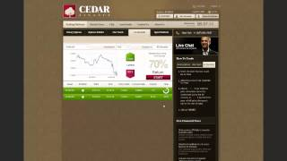 Forex -- Trade On the Financial Markets! Forex, Commodities, Stocks and more