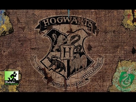 Harry Potter Hogwarts Battle Board Game Boardgamegeek
