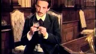 The Secret of Nikola Tesla (featuring Orson Welles)