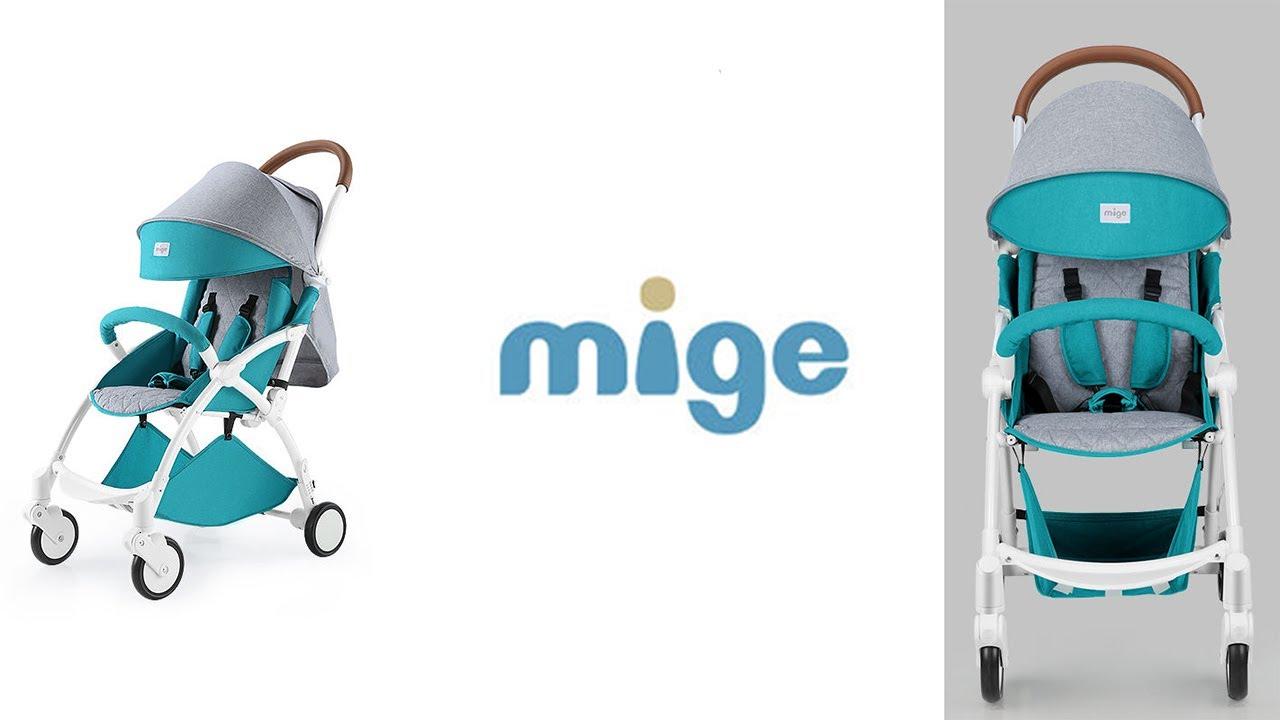Характеристики коляски: возраст ребенка: 0-3 года максимальный нагрузка: 25 кг вес коляски: 5,8 кг размер 45x55x19см алюминиевое шасси спинка.