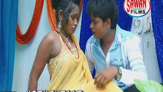 Check out some of the Most Hot Sexy And Wild Bhojpuri Video Songs and much more! Enjaoy and Feel Free to share with your friend, If you like the video do make it Viral, Share it as much as you can. Also subscribe for more HOT videos Songs Update ******************************************** Mp3 Free Download www.sanjivanidigital.com ******************************************** अगर आप Bhojpuri Video को पसंद करते हैं तो Plz चैनल को Subscribe करें Subscribe Now  http://www.youtube.com/subscription_center?add_user=bhojpurihits4u ******************************************** Album/ Film:- Love Ke Injection Singer :- Mithun Manchala,Khushboo Uttam Lable :- Sawan Films Patna