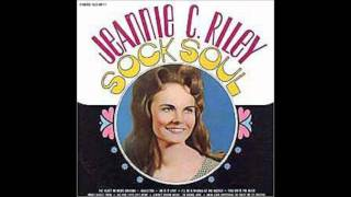 Jeannie C. Riley - The Price I Pay To Stay
