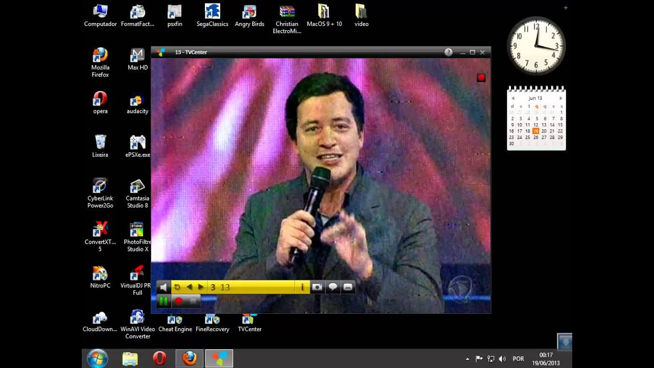 Jvc gr-d50 driver download windows 7.