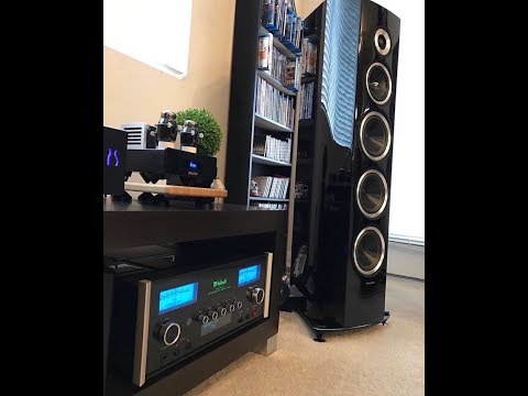 "my-audiophile-system-vegas-""sonus-faber-venere-s-upgrade!"""