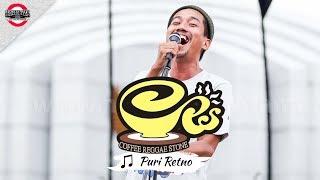 [OFFICIAL MB2016] PURI RETNO | COFFEE REGGAE STONE TERBARU [Live Mari Berdanska 2016 di Bandung]