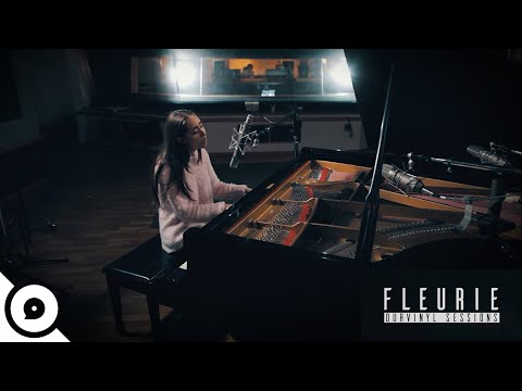 Fleurie - Hurts Like Hell | OurVinyl Sessions