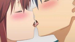 Top 7 Animes para Jalarse el Ganso 2