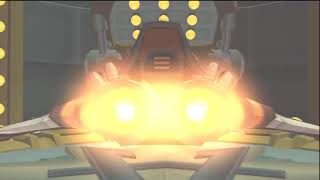 Ratchet and Clank : Up Your Arsenal -53- Qwacking to Victory