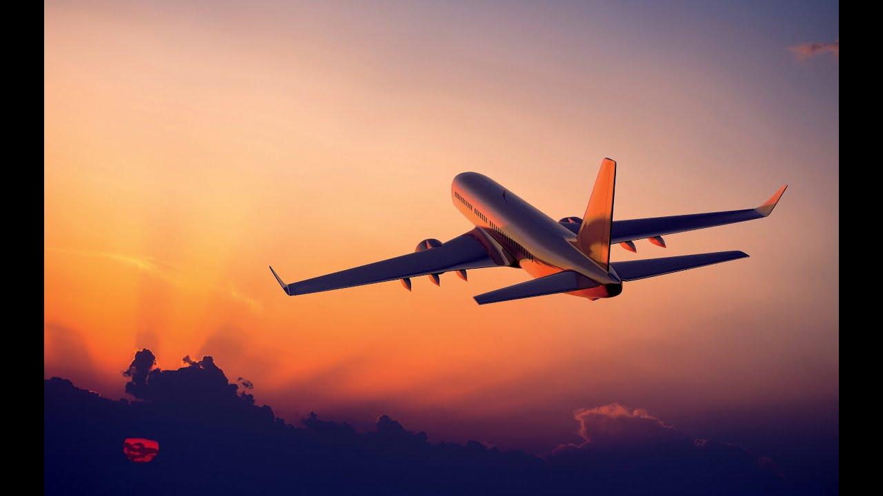 Aviabilietai internetu