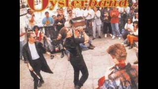 oysterband - road to santiago