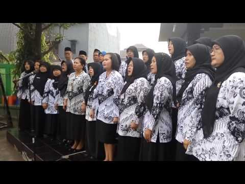 Hymne PGRI