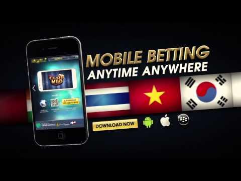 M88 Asia เว็บ m88 Thailand Vietnam Indonesia